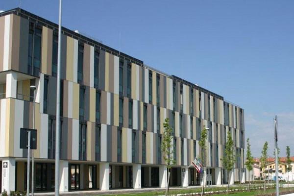 4 ospedali Toscana